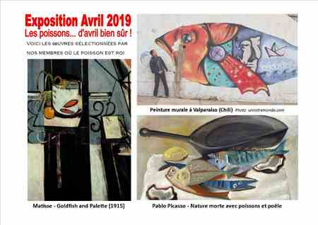 Poissonsdavril1 2019 04 29