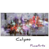 Calipso. PuceArts