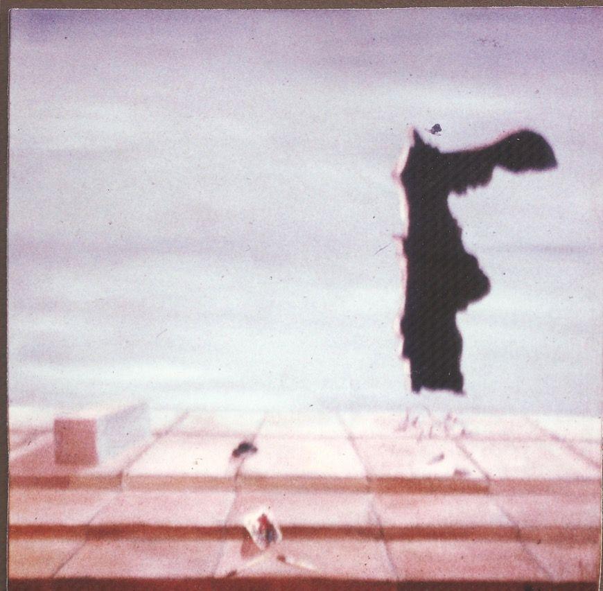 1974019LeTailleurdePierreHuilesurboisvendu.jpg