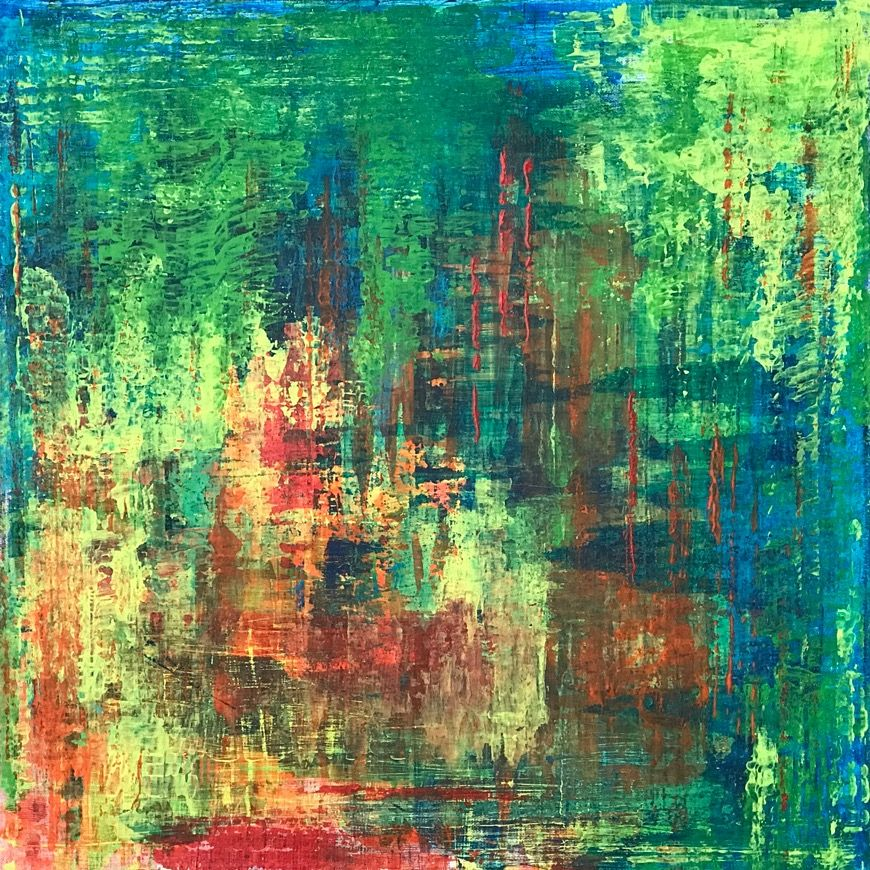 201714ETUDE-ABSTRACT50X50Acr.jpg