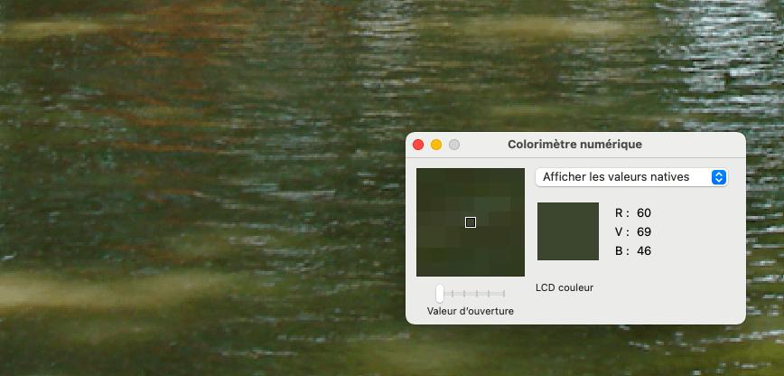 Capturedecran2021-09-24a09.19.29.png