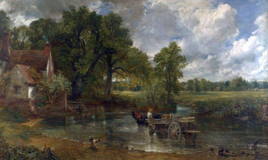 J.Constable.jpg