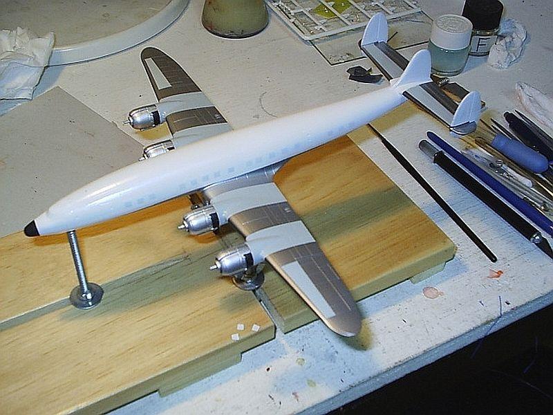 built22.JPG