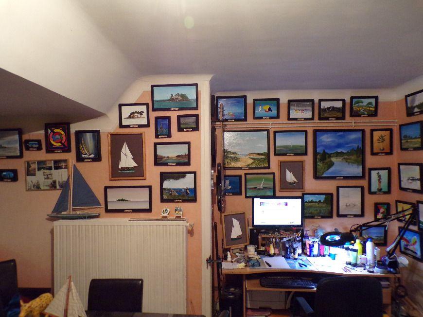 atelier_2021-01-12-2.jpg