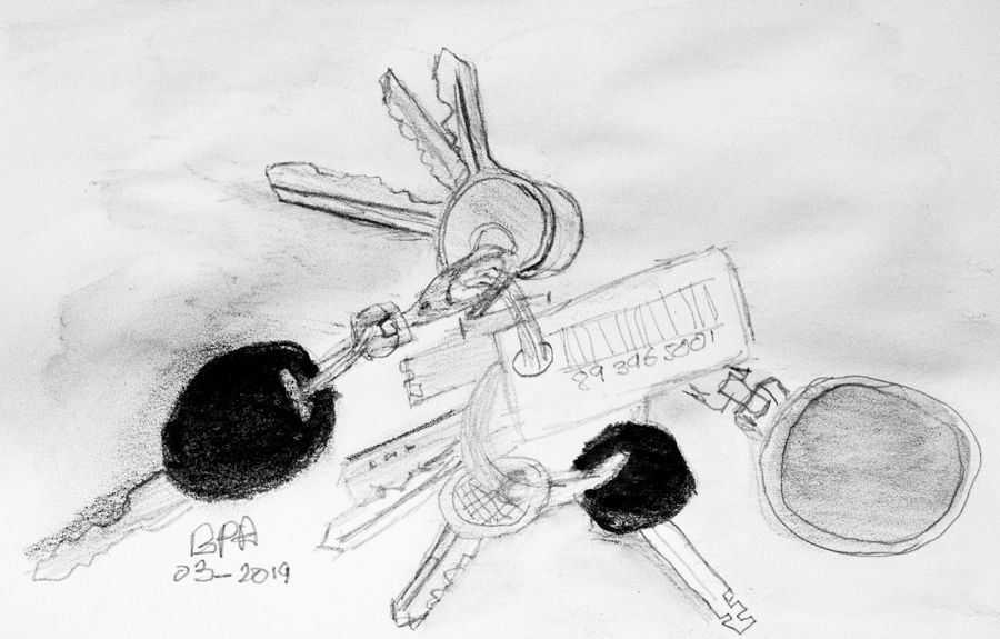 dessin-clefs.jpg