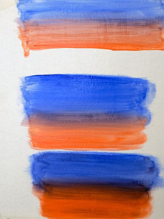 essai-acryl.jpg
