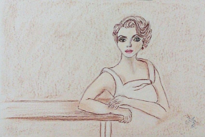 marjo-portrait-2.jpg