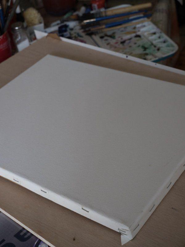 papier-tendu-1.jpg