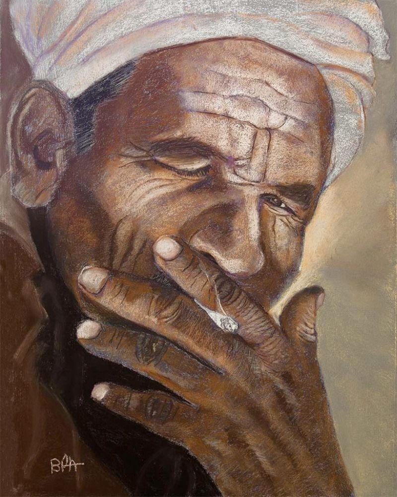 pastel-portrait-egyptien.jpg