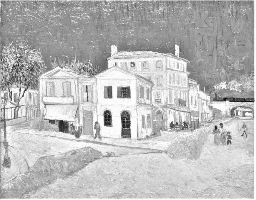 Het_gele_huis_De_straat_Vincent_van_Gogh_1888NB3.jpg