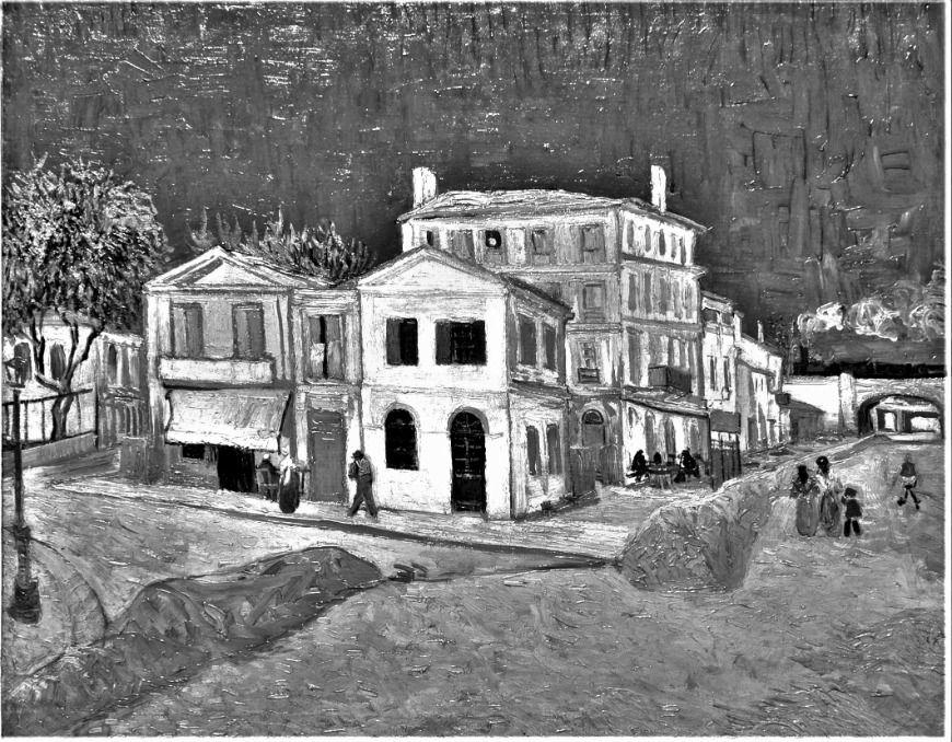 Het_gele_huis_De_straat_Vincent_van_Gogh_1888NB4.jpg