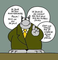LechatAnniversaire.jpg