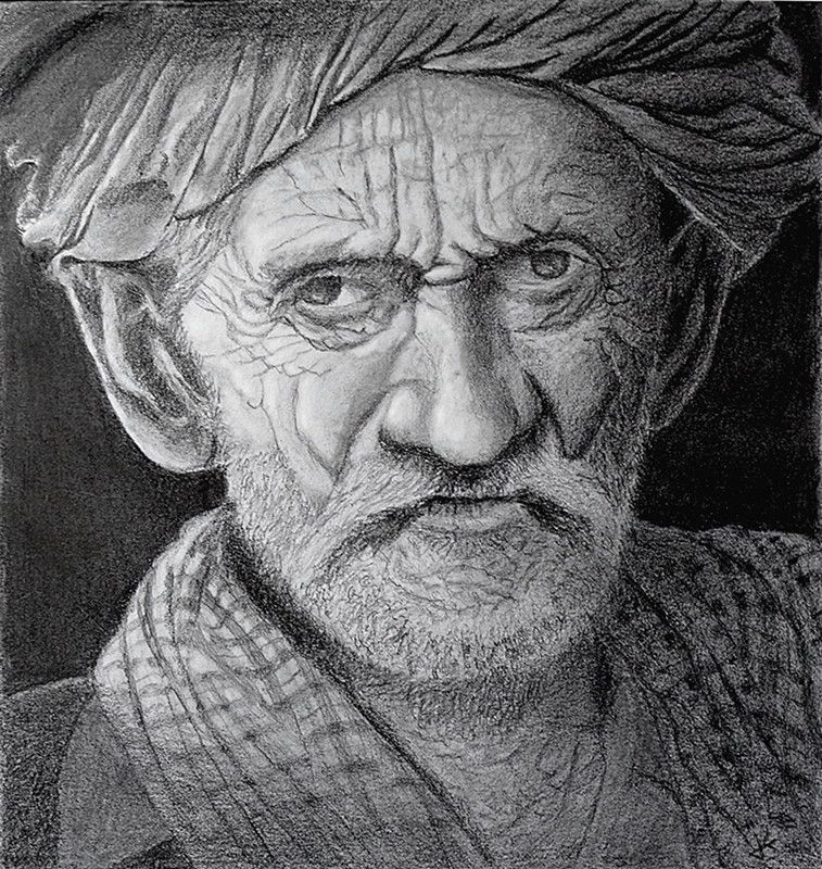 Portrait1JCHarshad.jpg