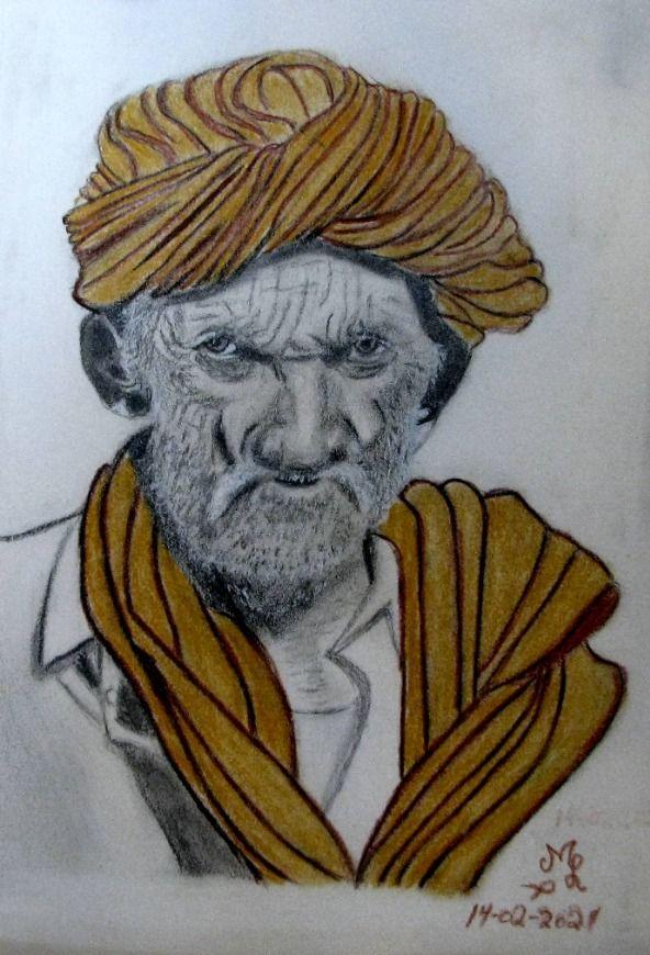 Portrait1Marjo.jpg