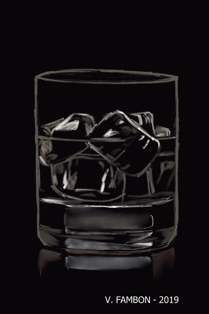 VerrewhiskyavecglaonsV1.jpg