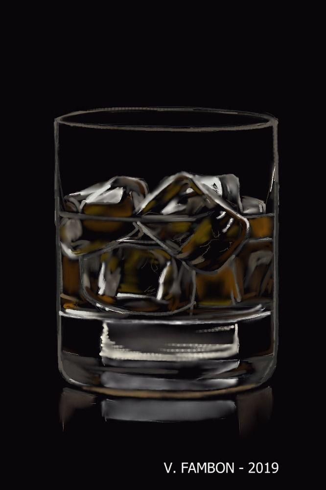VerrewhiskyavecglaonsV2.jpg