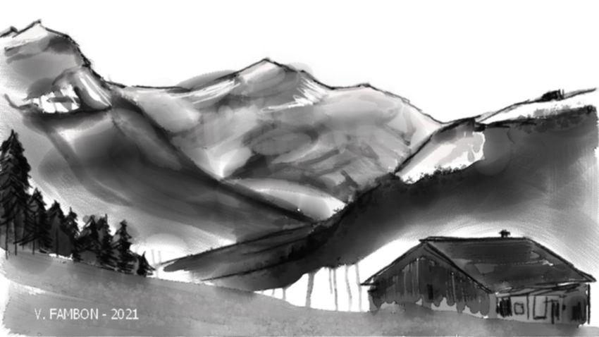 paysage-2V1Sign.jpg