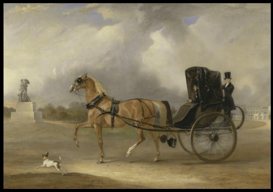 JohnFerneley1782-1860.PNG