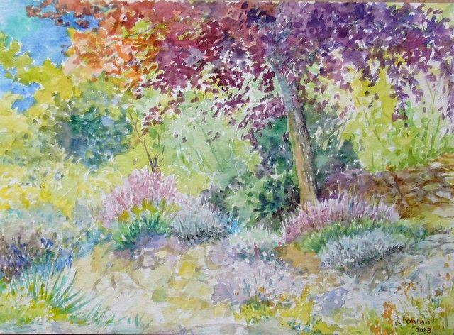 Prunusetlavande2_2020-07-04.JPG