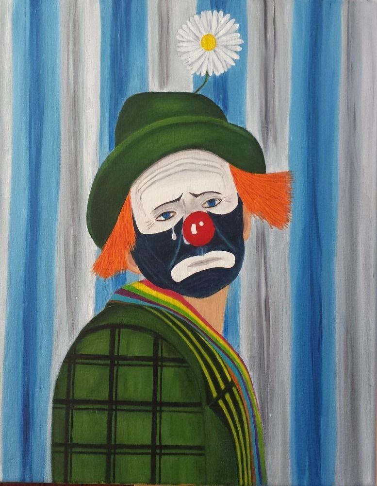 clowntriste2015-07-01.jpg