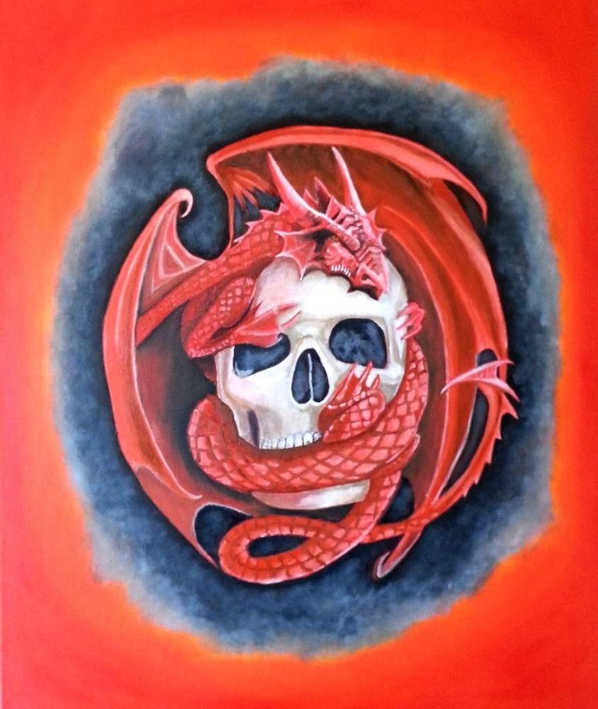 dragon-rouge-50x60.jpg