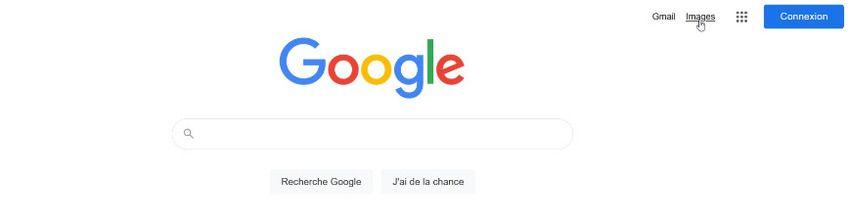 2021_08_11_15_05_46_Google.jpg