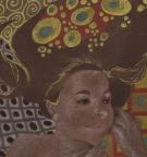 Portrait de Moufne